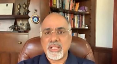 """Rajamannar, da Mastercard: """"CMO tem que se movimentar"""""""
