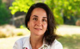 Botanique Hotel & Spa apresenta diretora de marketing e vendas