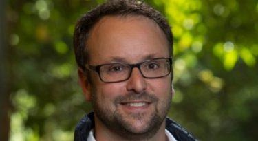 Aliansce Sonae admite diretor de produtos digitais e omnichannel