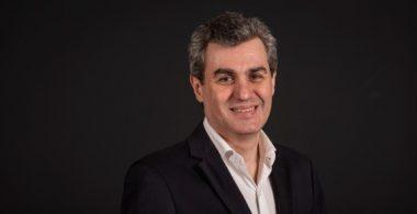 Everis apresenta diretor de transformação de Strategy Value