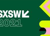 SxSw anuncia edição online para março de 2021
