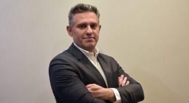 Infor contrata diretor de vendas no Brasil