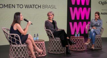 WTW 2020: raça, política, liderança e comunicação
