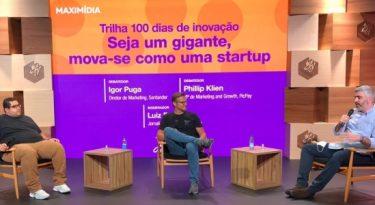 Santander e PicPay: os dilemas do growth