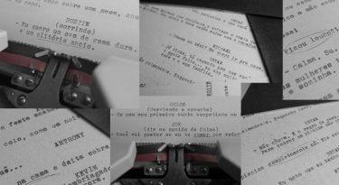 Corta! lança filme contra assédio no audiovisual