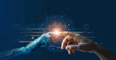 Escassez de habilidade profissional pode afetar potencial da Inteligência Artificial