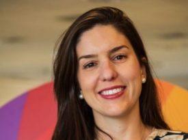 BRF aponta brasileira como head de marketing e inovação na Ásia