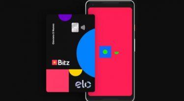 Bradesco lança Bitz, empresa de carteiras digitais e pagamentos