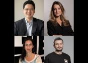 Cheil Brasil reestrutura liderança e adota board executivo