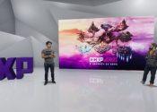 Omelete quer tornar a CCXP o maior evento de pop global