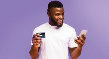 Construção de marca na jornada do e-commerce