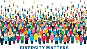 Diversidade e inclusão precisam ser intencionais e genuínas nas empresas