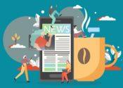 Estadão integra rede de apoio e prática em produtos jornalísticos