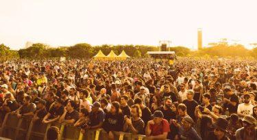 Festival BB Seguros de Blues e Jazz terá edição online e drive-in