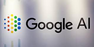 Google lança plataforma aberta na nuvem de predição com AI