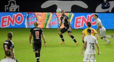 GSK será patrocinador máster da Copa Continental do Brasil