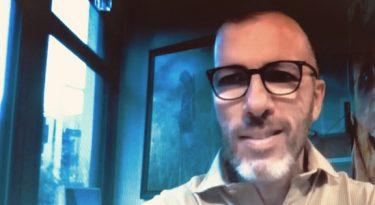 """Pietro Labriola, da TIM: """"É preciso coragem digital"""""""