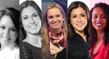 L'Oréal Brasil expande as lideranças femininas