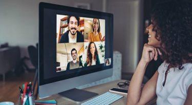 Colaboradores de agências: mais autonomia no home office