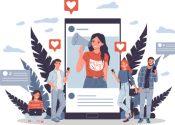 Análise mais assertiva movimenta marketing de influência