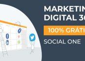 E-goi desenvolve tecnologia de marketing 100% grátis para impulsionar PME