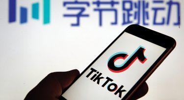 Governo dos EUA arquiva venda do TikTok no país