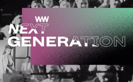 Women To Watch 2020 – Série Next Generation | EP1