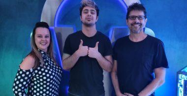 Grupo SehLoiro apresenta diretor de planejamento e criação