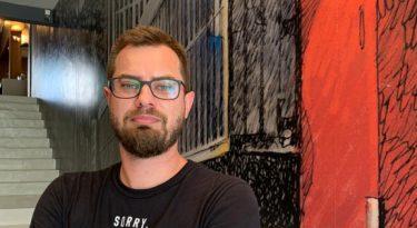 Jotacom contrata head de mídia programática