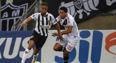Globo inicia negociação do pacote futebol 2021