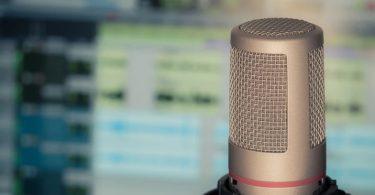 Programática em áudio: melodia e ritmo na estratégia das marcas
