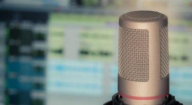 Produtoras de áudio se unem para criar Apro+Som
