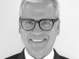 Kantar anuncia Alexis Nasard como CEO global