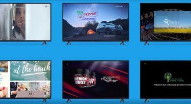 Connected TV e a descentralização do prime time