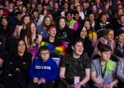 ViacomCBS e Dream Factory trazem VidCon para o Brasil