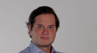 Seedtag indica country manager para operação colombiana