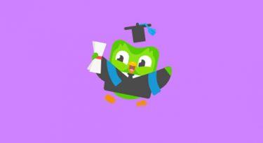 Duolingo traça plano de expansão no Brasil