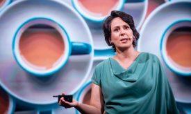 Gabriela Onofre: é possível ser grande e pensar como startup?
