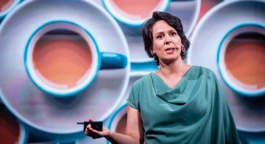 Como as startups ditam os rumos da inovação?