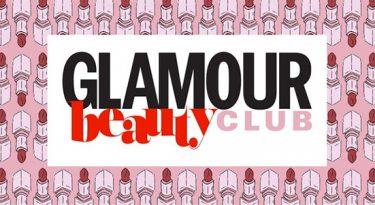 Glamour lança clube de assinatura de itens de beleza