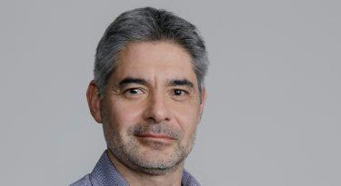JCDecaux Brasil nomeia diretor comercial e marketing