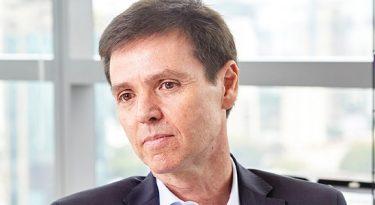 João Campos troca a PepsiCo pela Seara