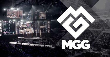 Webedia traz ao Brasil vertical de e-sports MGG