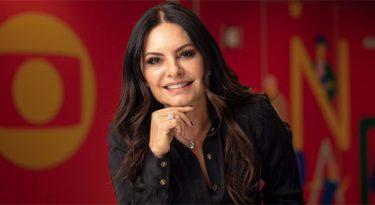 Globo: menos rigidez e mais flexibilidade nas negociações