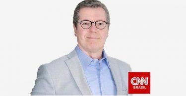 Eventos e expansão no Brasil: os próximos passos da CNN