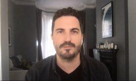 Melling, do Ryot: 5G é grande oportunidade para o Brasil