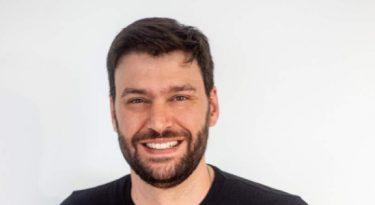Donus, fintech da Ambev, apresenta CEO