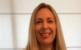 Babel-Azza contrata diretora geral de mídia integrada