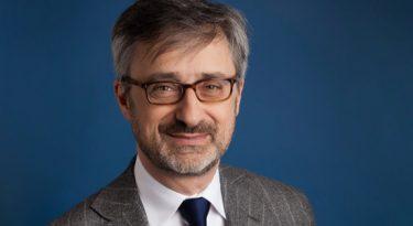 Interpublic Group nomeia Philippe Krakowsky como CEO