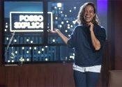 Nat Geo anuncia primeiro talk show 100% nacional